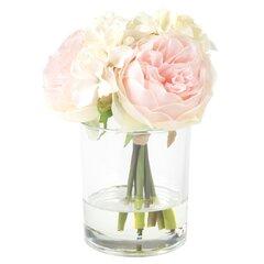 Modern Contemporary Flower Arrangements Allmodern