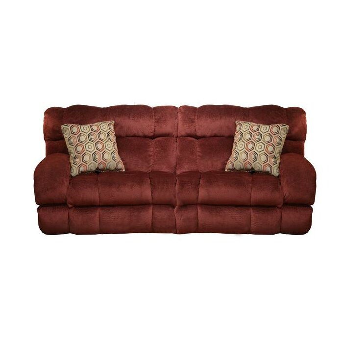 Pleasing Siesta Queen Pull Out Sofa Bed Evergreenethics Interior Chair Design Evergreenethicsorg