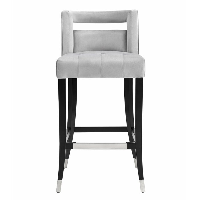 Brilliant Cain Bar Counter Stool Gmtry Best Dining Table And Chair Ideas Images Gmtryco