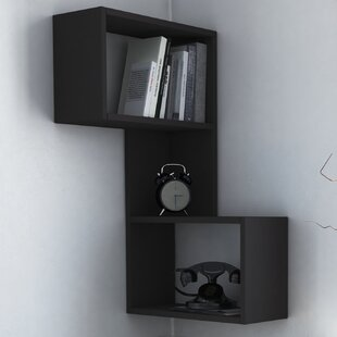 Wall Shelf By Hokku Designs