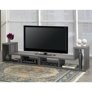 Agapius TV Stand for TVs up to 70