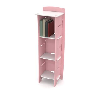 Best Culley 48 Bookcase ByHarriet Bee