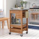 Küchenwagen zum Verlieben | Wayfair.de