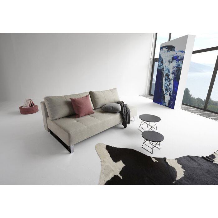 Miraculous Supremax Sleeper Sofa Uwap Interior Chair Design Uwaporg