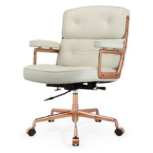 Pink Office Chairs | Joss & Main