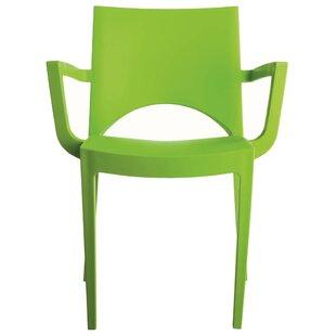 Debby Arm Chair