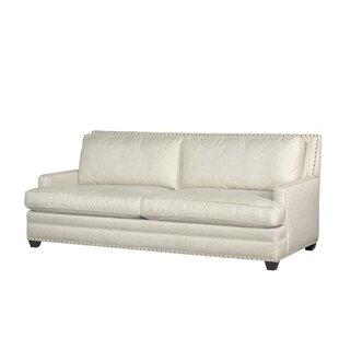Veliz Sofa