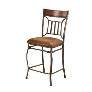 ACME Furniture Tavio 24 Bar Stool (Set of 2)