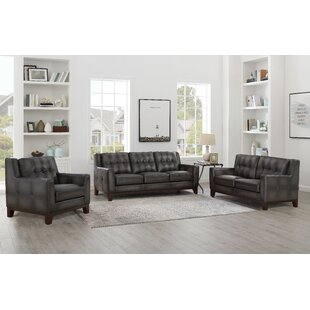 https://secure.img1-fg.wfcdn.com/im/09844398/resize-h310-w310%5Ecompr-r85/6256/62566219/oxford-3-piece-leather-living-room-set.jpg