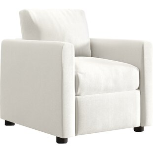 Find the perfect Jacobs Armchair By Birch Lane™