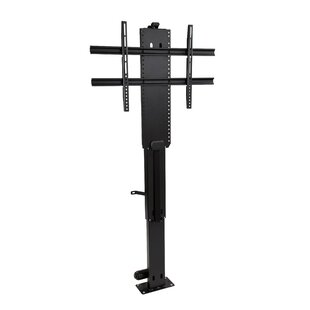 Whisper Lift II Fixed Floor Stand Mount 65