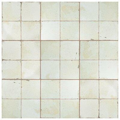 Comfortable 12 X 12 Ceiling Tile Thick 24X24 Floor Tile Solid 2X8 Subway Tile 3X6 Subway Tile White Old 4X4 White Ceramic Tile Black704A Armstrong Ceiling Tile EliteTile Linna 7.75\