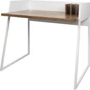 Schreibtisch Caudle von ModernMoments