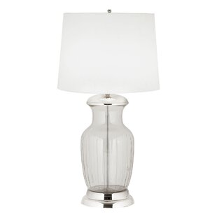 Arnold 39 Table Lamp