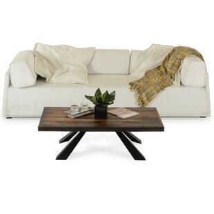 Jaime Modern Sofa by Mercer41