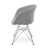 Tribeca Tower Chair by sohoConcept