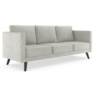Shop Crisfield Sofa by Corrigan Studio