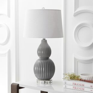 Huggard 28 Table Lamp