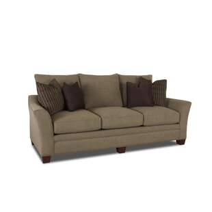 Carruthers Sofa