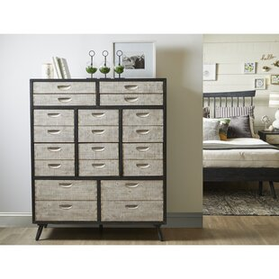 Hehir Queen Configurable Bedroom Set