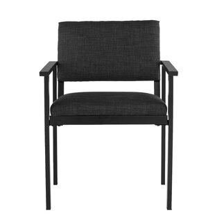 Best Reviews Americus Armchair by Zipcode Design Reviews (2019) & Buyer's Guide