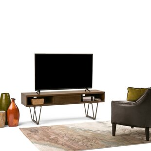Ryder TV Stand For TVs Up To 70