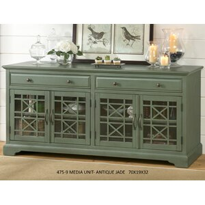 Daisi Accent Cabinet