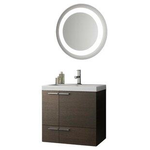 https://secure.img1-fg.wfcdn.com/im/09873886/resize-h310-w310%5Ecompr-r85/3148/31482816/Letourneau+24%2522+Single+Bathroom+Vanity+Set+with+Mirror.jpg