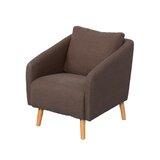 https://secure.img1-fg.wfcdn.com/im/09875152/resize-h160-w160%5Ecompr-r85/5368/53686357/jeremy-armchair.jpg