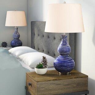 Waterfield 31 Table Lamp (Set of 2)