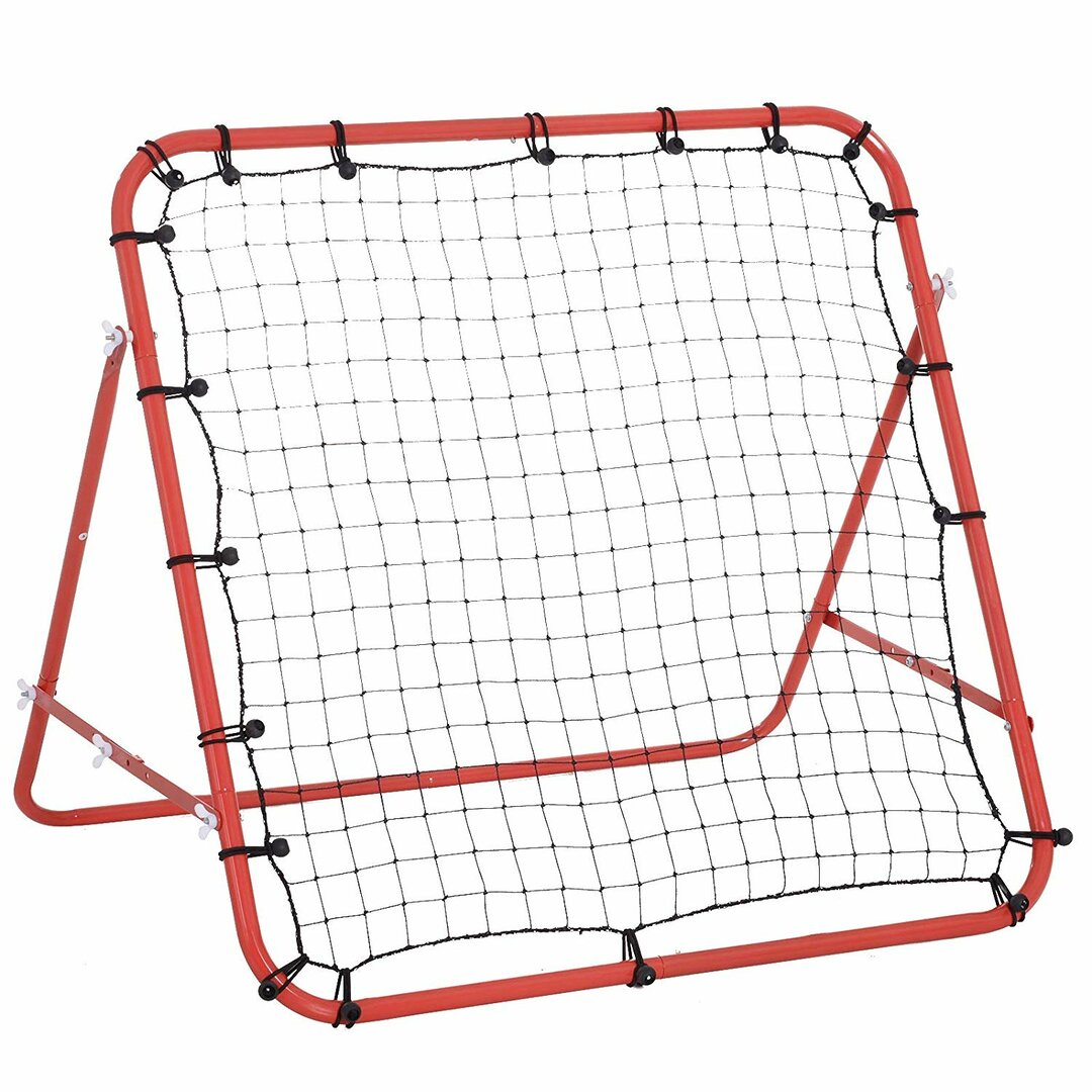Soccer Goal/Net