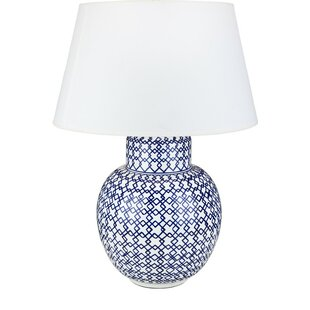 Ginger Jar Table Lamps Wayfair