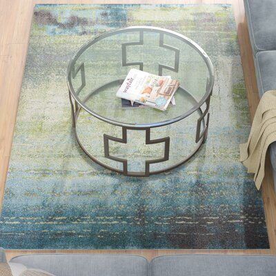 10 X 14 Blue Rugs You Ll Love In 2020 Wayfair