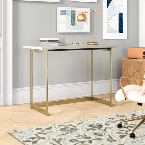 Devon Desk Brayden Studio
