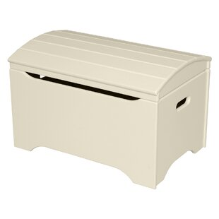 Order Personalized Treasure Chest ByLittle Colorado