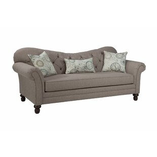 Bornstein Sofa