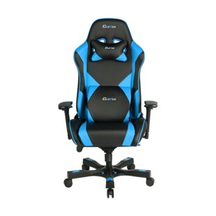 Find for Premium Gaming Chair by Absolute Office Reviews (2019) & Buyer's Guide