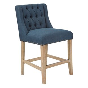 Kate 25.75 Bar Stool OSP Accents