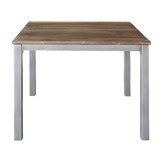 Dining Table by REZ Furniture