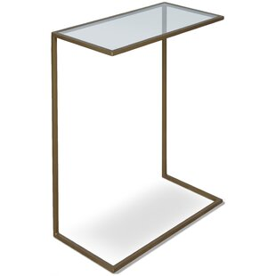 Compare prices End Table By Corsican