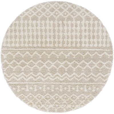 7 Amp 8 Round Rugs You Ll Love In 2019 Wayfair