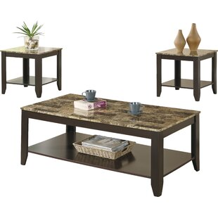 of sets set garden furniture antique home finish and table coffee style product mission piece america nash end oak