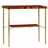 https://secure.img1-fg.wfcdn.com/im/09909606/resize-h160-w160%5Ecompr-r70/4407/44071018/console-table.jpg