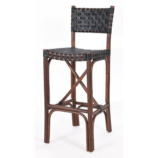 New Classics Malibu 30 Bar Stool Kenian
