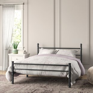 Find Siobhan Full Platform Bed by Red Barrel Studio Reviews (2019) & Buyer's Guide