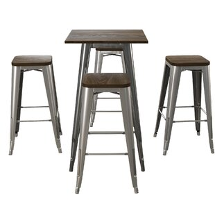 Fortuna Pub Table Trent Austin Design