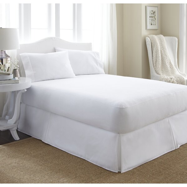 mattress best the cover with covers bed how to hypoallergenic choose
