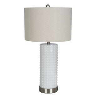 Reynold 28 Table Lamp (Set of 2)