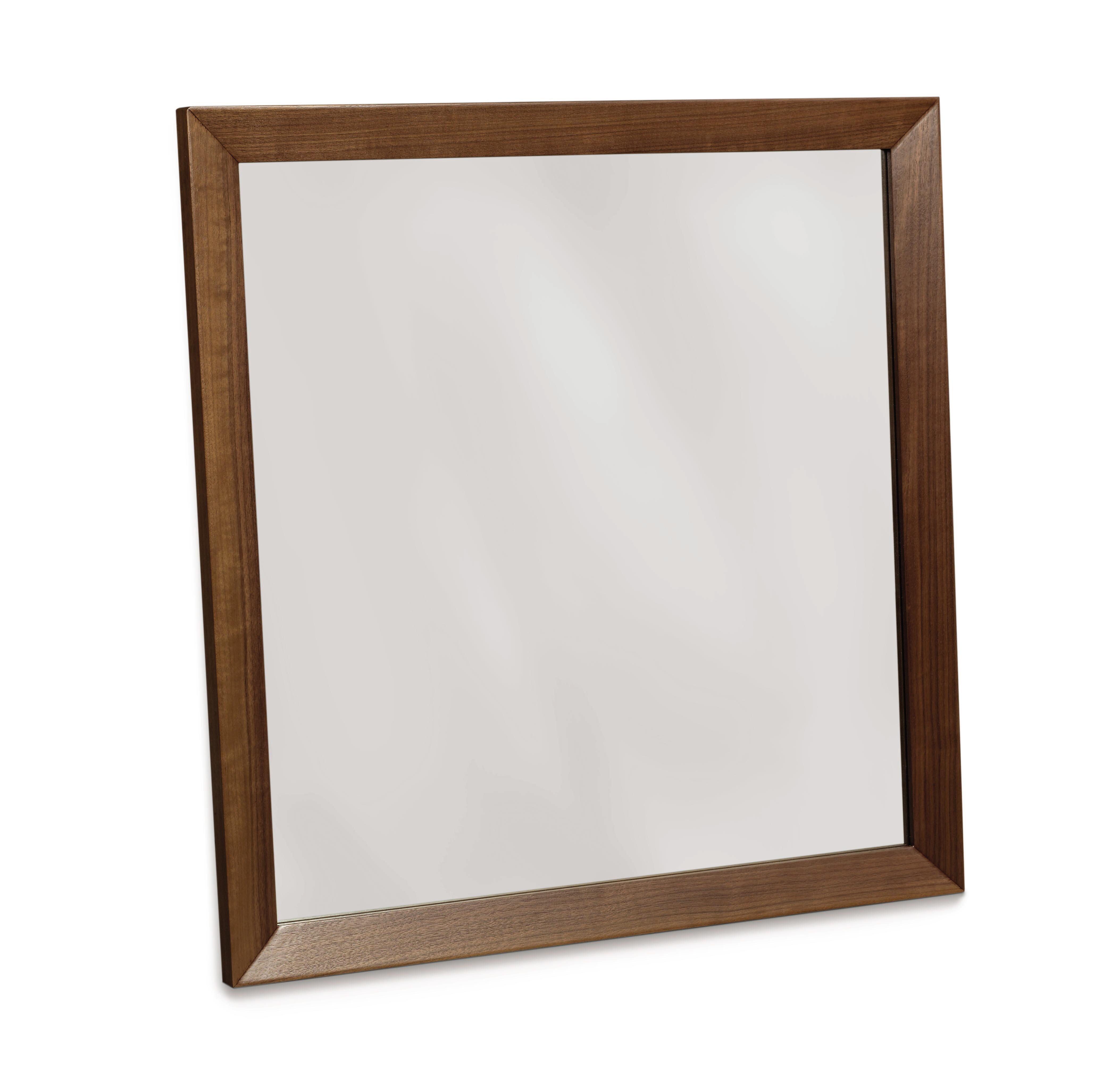 Copeland Furniture Astrid Wall Mirror Wayfair