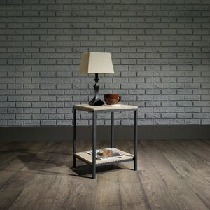 Ermont End Table